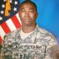 SFC Joe S. Davis Jr., MSM, DSL