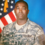 SFC Joe S. Davis Jr., MSM, DSL