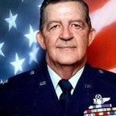 Col Robert Wallace