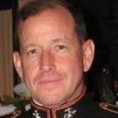 Col Joseph Sheehan
