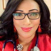 Wanda Afualo-Carey