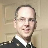 SPC Paul C.