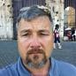 GySgt David Weihausen
