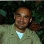 CWO3 Danny Vega