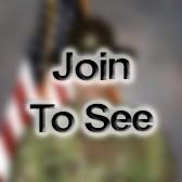 SFC Senior Drill Sergeant