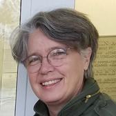 Sgt Deborah Cornatzer