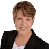 BG Carol Eggert