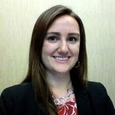 Megan Hnizdo, MBA