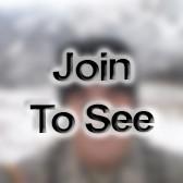 SSG Headquarters Platoon Sergeant