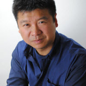 LT John Chang