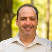 CH (CPT) James L. Machado Workman