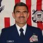 CAPT Rafael Ortiz