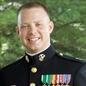 Capt Adam Thomas