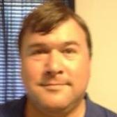 Cpl Craig Meaux