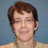 Donna Brickey