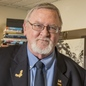SPC Keith King