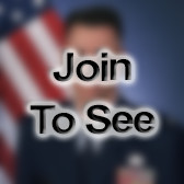 Col Director Of Intelligence, Jfcc Global Strike (Gs Jf2) And Chief Of Targeting Intelligence (J2 T)