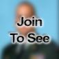 SFC Platoon Sergeant