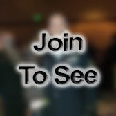 SSG Detailed Recruiter