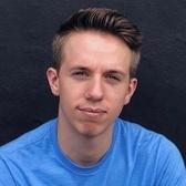 SPC Zach Fry