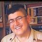 LTC Ricardo Arispe