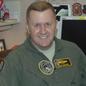 Lt Col Doug Howard