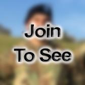 PFC Infantryman