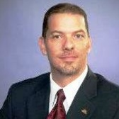 William Posner