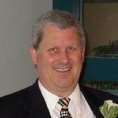 LTC David Stark
