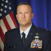Capt Tj Feeley