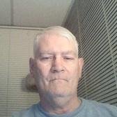 LTC D. Wayne Gregory