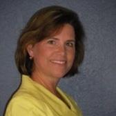 Anita Wolfe