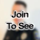 SPC Reserve Officer