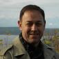 COL Dave Moreland