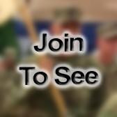 1SG 1st Sergeant