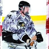 SSG Jeremy Kohlwes
