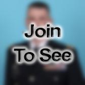 CPT Company Commander