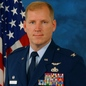 Col Gary Nelson