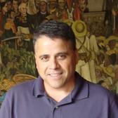 SFC Victor Serrano