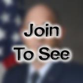 Lt Col Rio Program Manager