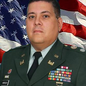 LTC Edgar Montalvo