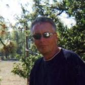 CPL Douglas Chrysler