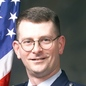 Maj Bruce Pawlak
