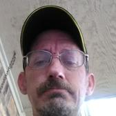 SPC Gary Welch