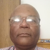 SSG James Oliver Nathan Jr