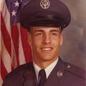 Sgt Randy Scheib