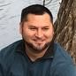 SFC Zachary Palacios