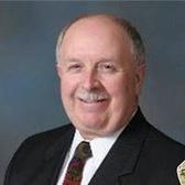 CPT Bill Williams