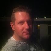 Sgt Matthew Georger