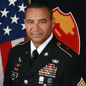 CSM Rene Rivera Casanova